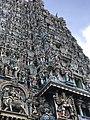 Meenakshi temple, madurai, tamil nadu (2).jpg