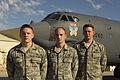 Meet your GSC team, 5th AMXS crew chiefs 140828-F-RB551-011.jpg