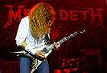 Megadeth NachoCorrea Gerark.jpg