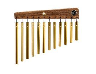 Mark tree Musical instrument