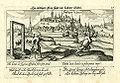 Meisner Freysingen in Bayern Ein zeittigen Diep.jpg