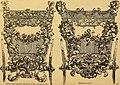Meister des ornamentstichs, eine auswahl aus vier jahrhunderten (1900) (14597880418).jpg