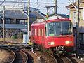 Meitetsu Bisai Line 6800 series 2.JPG