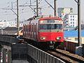 Meitetsu Hashima Line 6000 series 1.JPG
