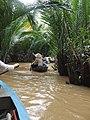 Mekong Delta river -a.jpg