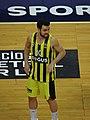 Melih Mahmutoğlu 10 Fenerbahçe Men's Basketball 20171210.jpg