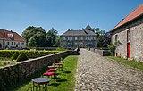 Melle - Schloss Gesmold -BT- 01.jpg