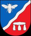 Melsdorf Wappen.png