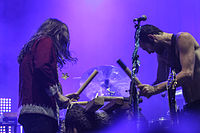 Melt-2013-Crystal Fighters-6.jpg