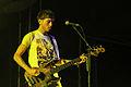 Melt Festival 2013 - Babyshambles-28.jpg