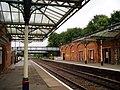 Melton Mowbray Railway Station - geograph.org.uk - 916687.jpg