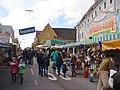 Memmingen - Jahrmarkt 2013 (Annual Market 2013) - geo.hlipp.de - 43445.jpg
