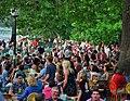 Memorial Union, Madisonj, WI 05-19-2012 468 (7244803666).jpg