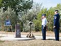 Memorial Unveiling 120827-F-CC568-013.jpg