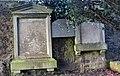 Memorial to David Boyle of Shewalton, Dundonald Church, South Ayrshire.jpg