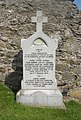 Memorial to the Stonehaven Lifeboat crew of 1874 - geograph.org.uk - 1378126.jpg
