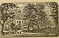 Memorials of old Birmingham (1864) (14765986682).jpg