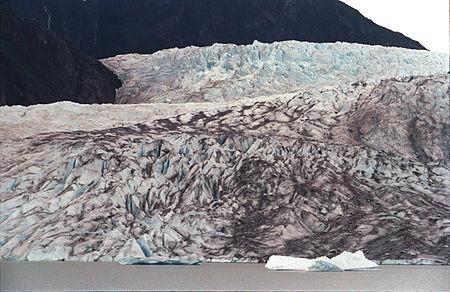 Mendenhall Glacier06(js).jpg
