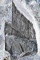 Menhir Quelle von Kermore.jpg