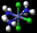 Mer-trichlorotriamminecobalt(III).png