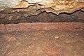 Meramec Caverns 0057.jpg