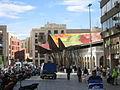 Mercado de Santa Caterina.jpg