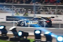 Mercedes-AMG GT3 StarsAndCars 2015 3 amk.jpg