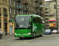Mercedes-Benz O580 Travego.jpg