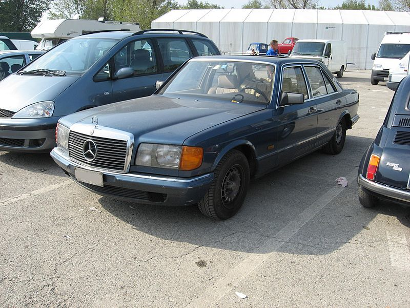 Help with parts mercedes benz forum for Looking for mercedes benz parts