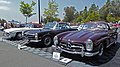 Mercedes-Benz SLs (7188731820).jpg