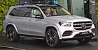 Mercedes-Benz X167 at IAA 2019 IMG 0378.jpg