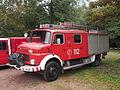 120px-Mercedes_1113%2C_Feuerwehr_Saarbr%C3%BCcken%2C_L%C3%B6schbezirk_Gersweiler%2C_Grenzlandmeisterschaften_2014%2C_bild_4.JPG
