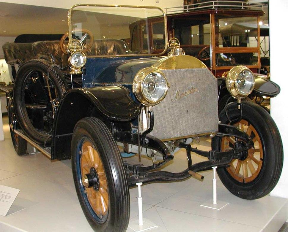 Mercedessimplex1