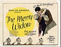 Merry Widow lobby card.jpg