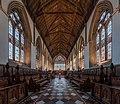 Merton College Chapel Interior 1, Oxford, UK - Diliff.jpg