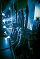 Meshuggah 2016 Gear Guitars.jpg