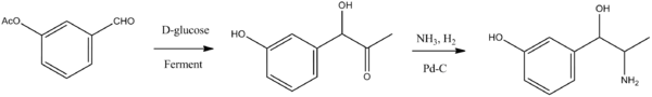 Metaraminol synthesis 2.png