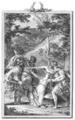 Metastasio - Zenobia - Herissant Vol.06 - Paris 1780.png