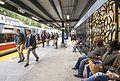 Metro-North Fordham Station Renewal (30370805353).jpg