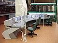 Metro de Paris - PCC 01.jpg
