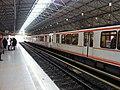 Metro on its way - panoramio.jpg