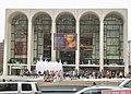 Metropolitan Opera House-Lincoln Center.jpg