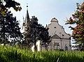 Metzerlen, Kirche St. Remigius.jpg