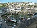 Mevagissey Harbour - geograph.org.uk - 412486.jpg