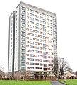 Meynell Heights, Holbeck, Leeds (geograph 4809027).jpg