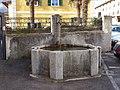 Mezzocorona - Fontana 02.jpg