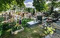 Miłoszyce Cmentarz 1830r 1.jpg