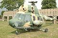 Mi-2 Hun 01.jpg