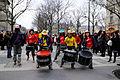 Mi-Carême au Carnaval de Paris 2010 - Carnaval des Femmes 044.JPG