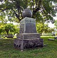 Miami City Cemetery (37).jpg
